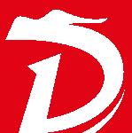 上海帝漫网络科技有限公司